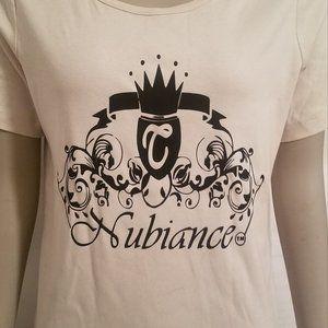 Nubiance T-Shirt